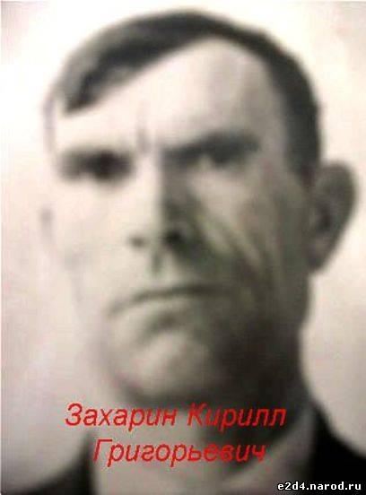 муниципальное образование цимлянского сельсовета приняли активное участие